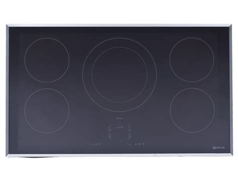 Jenn Air Induction Cooktop Price jenn air jic4536xs cooktop wall oven consumer reports