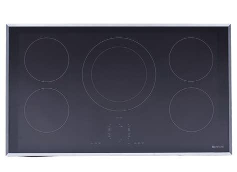 Jenn Air Cooktop Price jenn air jic4536xs cooktop wall oven consumer reports
