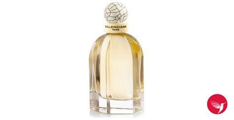 balenciaga balenciaga perfume a fragrance for 2010