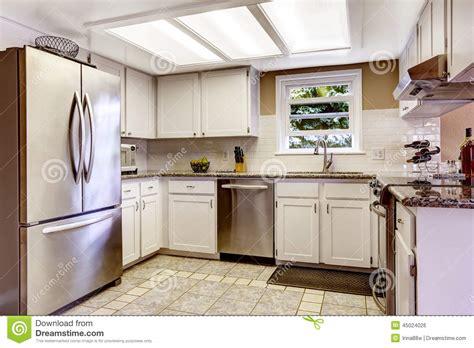 images de backsplash cuisine moderne id 233 es de design