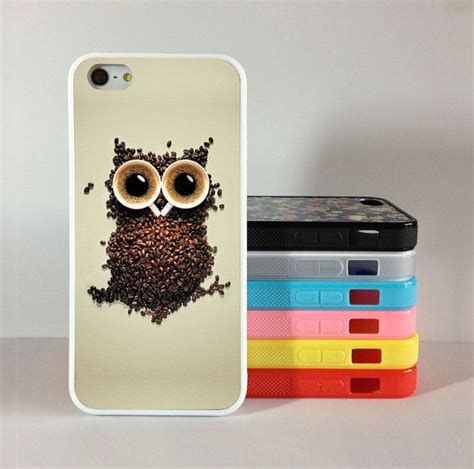 Casing Blackberry Bb Z10 Parkway Drive Custom Hardcase Cover 17 best images about owl harry potter on blackberry z10 owls and iphone 5c