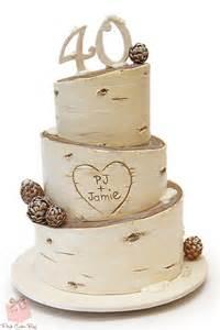 custom birthday cakes in nj ny amp pa 187 pink cake box custom cakes amp more