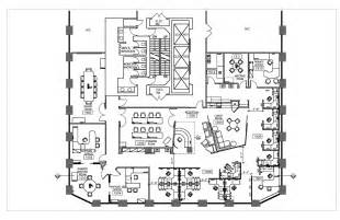 Floor Plan Furniture Layout Plan Office Furniture Plans Office Furniture Layout