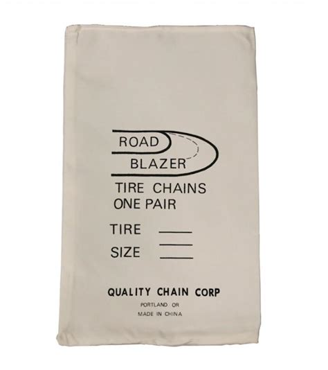 wide base light 3229qc light truck wide base cam quality chain corp