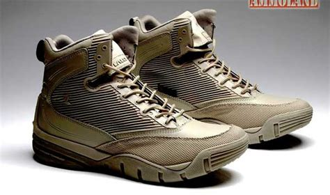 lalo boots lalo tactical names tpg as its tactical