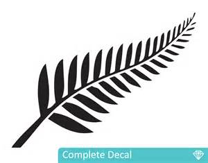 Good Picture Mural #7: SILVERFERN-full.gif