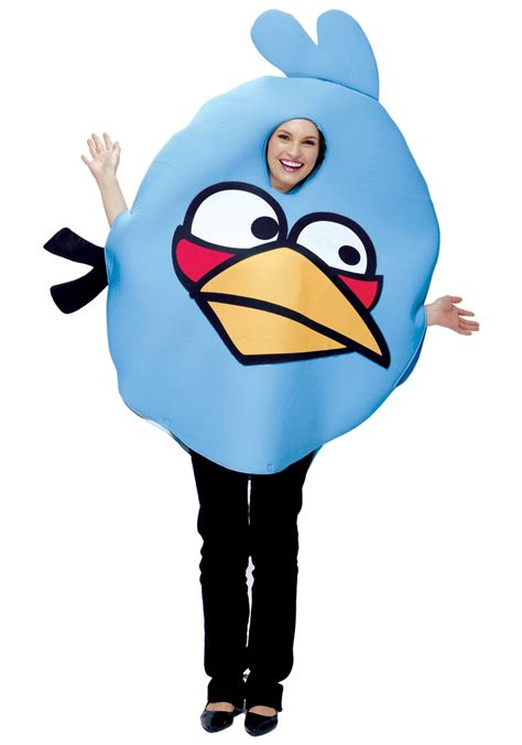 fancy dress costume adult gaming cartoon angry birds red med 38 40 angry birds costume costumes fc
