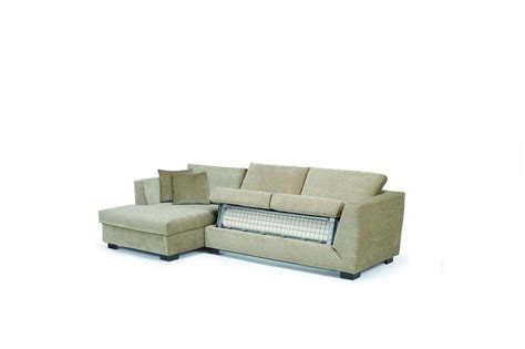 divani letto componibili 100x100 divani letto componibili collezione contemporanei