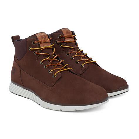 timberland boat shoes chukka new timberland killington men leather chukka boots נעליים