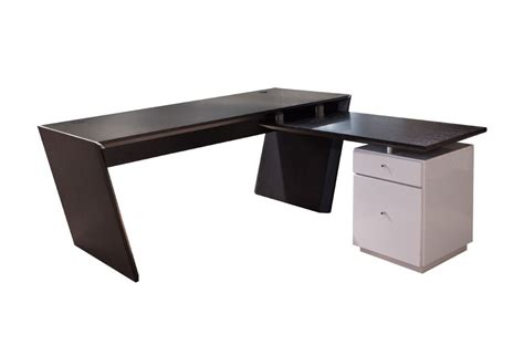Office L Shaped Desk Modern Office L Shaped Desk Executive