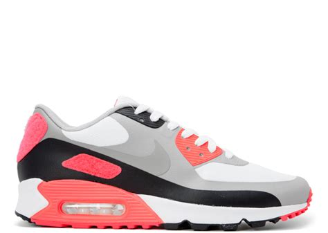 Nike Airmax90 9 air max 90 sp quot patch quot nike 746682 106 white cool