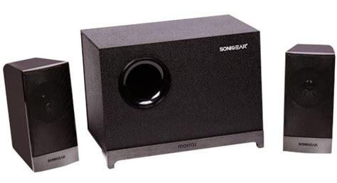 Speaker Aktif Mini Untuk Hp 6 speaker aktif 2 1 harga terjangkau untuk komputer customations