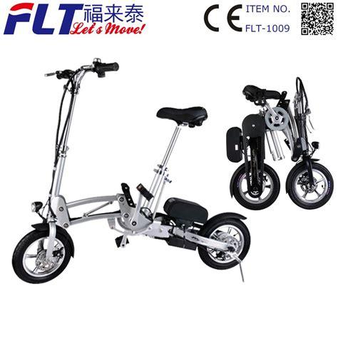 49cc bicycle engine wiring diagram imageresizertool