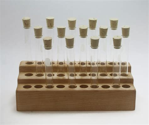 Customizable Spice Rack by Custom Made Spice Rack By River Wood Metal