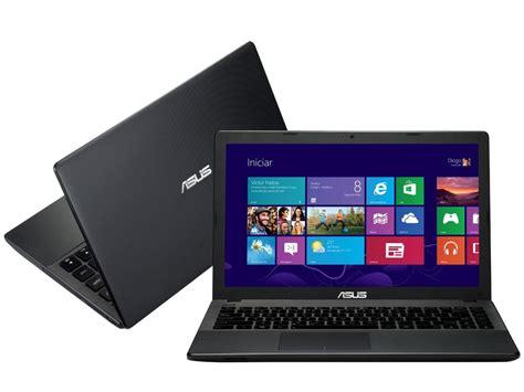 Bao Hanh Laptop Asus Fpt b 225 n laptop asus f451ca thẠhá 3 c 242 n bẠo h 224 nh 5 2016 ä Ạp nhæ má i gi 225 tá t cho sinh vi 234 n 5giay