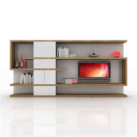 modern wall units from momentoitalia stylish contemporary wall units