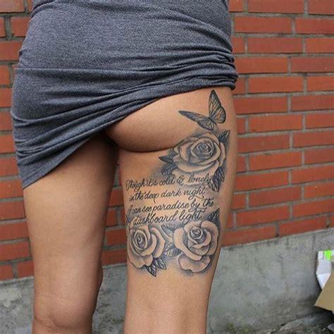 Love Leg Tattoos ηkᏋd Pinterest Leg Tattoos Tattoos On Leg 2