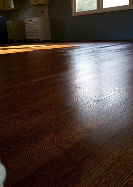 downers grove hardwood flooring resanding and refinishing