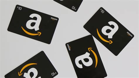 Do You Pay Tax On Gift Cards - beware scammers who ask you to pay with amazon gift cards money talks news