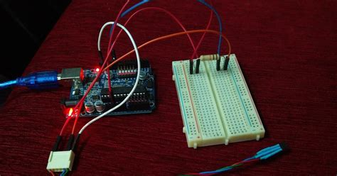 exle arduino esp8266 labview temp on excel embedded systems