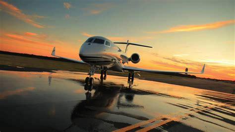Mba Airport Transportation Ceo by Orlando Executive Airport Transportation