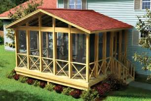 covered porch house plans over 5000 house plans