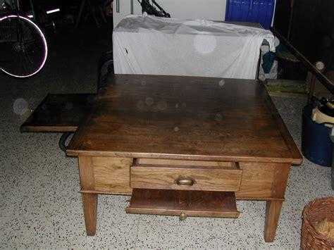 2e hands witte salontafel tweedehands salontafel wit msnoel