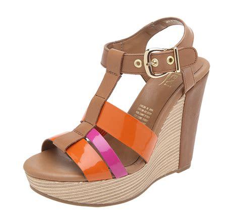 afs cz sandal flat wanita un 006 zapatos flexi mujer sandalias lo in de la moda