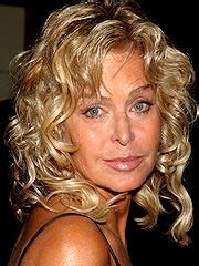 Lepaparazzi News Update Another Cancer Fight For Fawcett by Farrah Fawcett Cancer Update Techbanyan