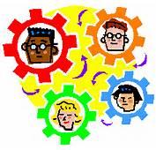 Educarchile  Aprendizaje Colaborativo