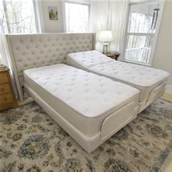 flexabed premier series adjustable beds full size hospital bed