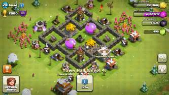 Go back gt gallery for gt th4 farming base
