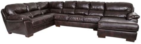 lawson 3 piece sectional jackson lawson godiva bonded leather 3 piece sectional