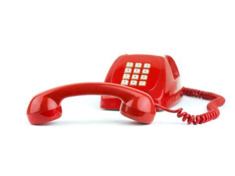telecom ufficio guasti mancata migrazione telecom ecco cosa fare