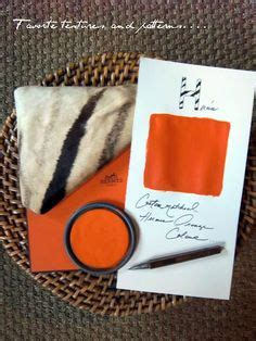 1000 images about paint colors on hermes style and orange