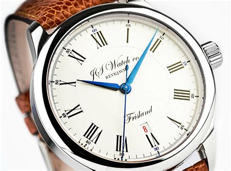 mens classic watches year watches