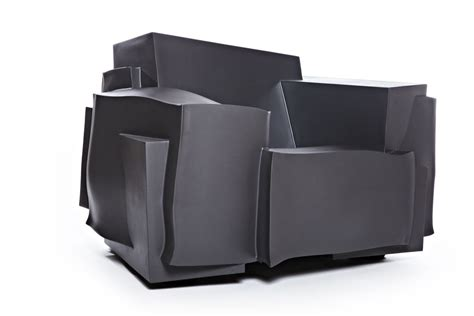 design armchair tron armchair modern and cool chair design home