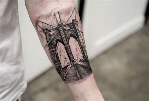gallery tattoo in walden ny super forearm set part 59 tattooimages biz