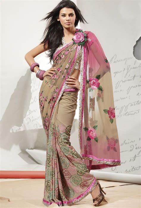 saree draping 1000 images about sarees on pinterest tarun tahiliani