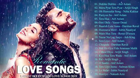 romantic hindi  song   heart touching songs