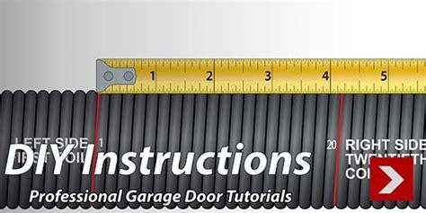 Ddm Garage Doors by Ddm Garage Doors About Ddm Archive Dan S Garage Door About Ddm Archive Dan S Garage Door The