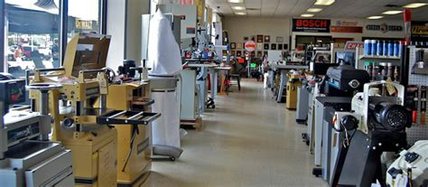 woodworking shops near me woodwork wood working supply pdf plans