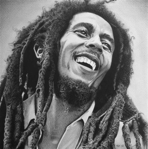 bob marley biography book pdf 120 best pencil art of famous people images on pinterest