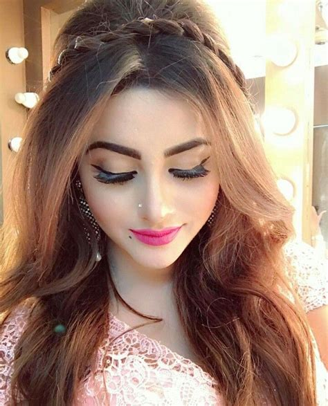 girl hot dpz 716 best girls dpzz images on pinterest pakistani girls