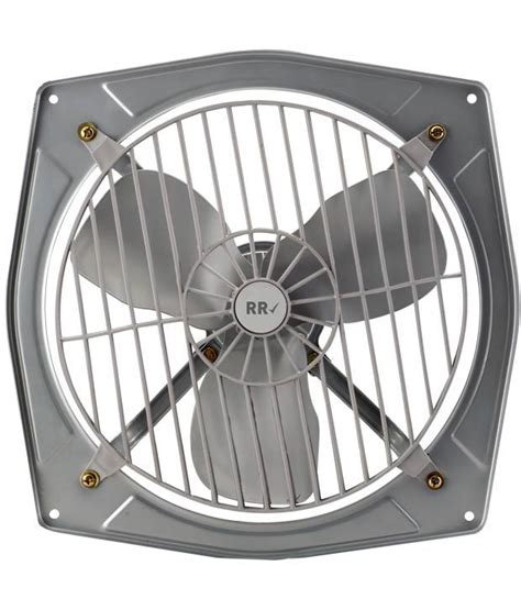 where to buy exhaust fan rr fans exhaust fan black price in india buy rr fans