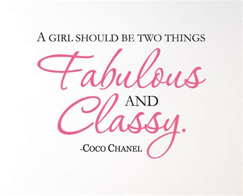 coco quotes family coco chanel quotes image quotes at hippoquotes com