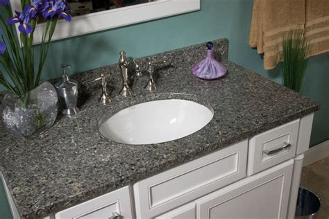 quartz tops by cambria