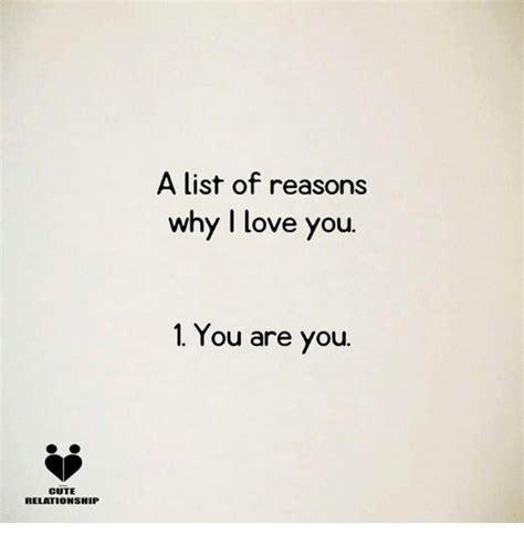 Cute Love Memes - cute memes about relationships www pixshark com images
