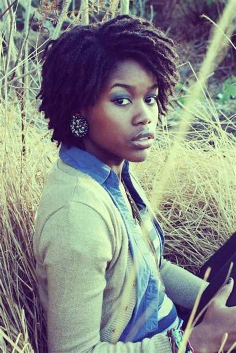 transition hairstyles for black women http www shorthaircutsforblackwomen com transitioning to