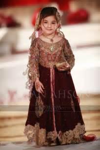 fancy dresses 2016 in pakistan velvet